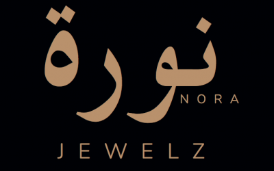 NORA JEWELZ