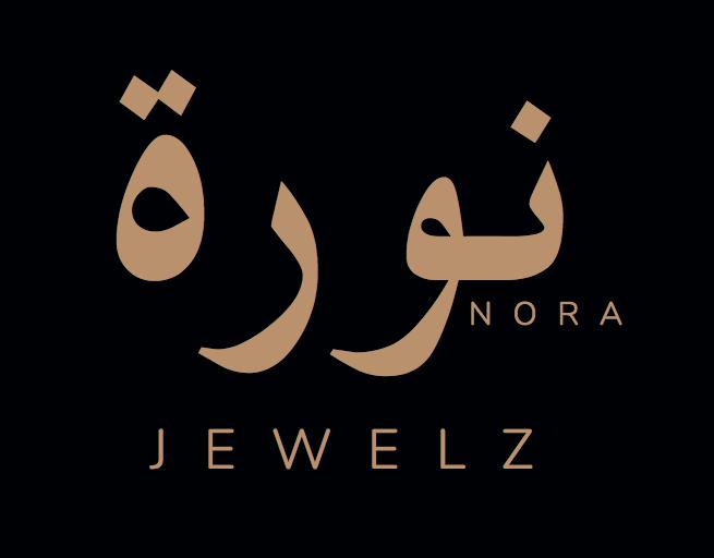 NORA JEWELZ